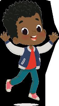 Happ-Black-Kid